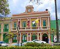 Casa Alcaldia - Juana Diaz Puerto Rico.jpg