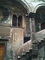 Casa Barnekow (Facciata).JPG