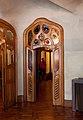 Casa Batllo Doorway (5839486731).jpg