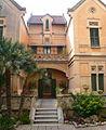 Casa Josep Ferrer Torralbas.jpg