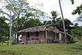 Casa Rosada (11784264843).jpg