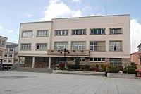 Casa consistorial de Vimianzo.jpg
