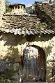 Casa de Pardinella (Ribagorça).jpg