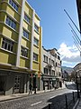 Casa de Saúde da Carreira, Funchal, Madeira - IMG 0940.jpg