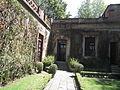Casa de Trotsky (6244205717).jpg