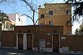 Casa del Marqués de Villora.JPG