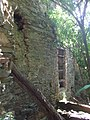 Casa del podere Cecani - panoramio.jpg