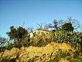 Casa en lo alto - panoramio.jpg