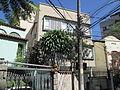 Casa na Rua Dr. João Coqueiro.JPG