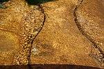 Cascadas jardín Caserta 20.jpg