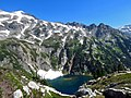 Cascade Pass at North Cascades National Park in Washington 2.jpg