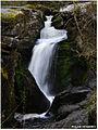 Cascade des Jarrauds.jpg