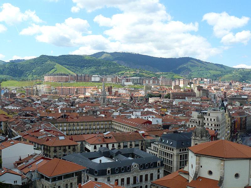 me encanta 800px-Casco_Viejo_de_Bilbao
