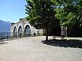 Casemate Lesdiguieres 5 - Grenoble.JPG