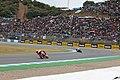 Casey Stoner and Jorge Lorenzo 2012 Jerez 3.jpg