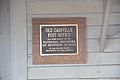 Cassville Post Office 2.jpg