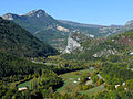 Castellane -174.jpg