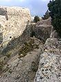 Castellar de Meca 10.jpg