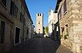 Castellaro Lagusello castello.jpg