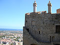 Castello Carini.JPG