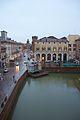 Castello Estense, Ferrara 2014 093.jpg