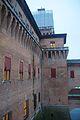 Castello Estense, Ferrara 2014 128.jpg