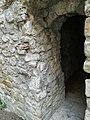 Castello di Canossa 102.jpg