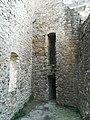 Castello di Canossa 98.jpg