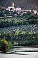 Castello di Pievefavera - Caldarola 12.jpg