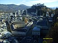 Castello di Salisburgo - panoramio.jpg