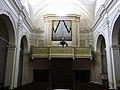 Castelnovo ne' Monti-pieve santa maria-organo1.jpg