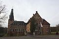 Castelo de Raesfeld - Castillo de Raesfeld - Schloss Raesfeld - 03.jpg