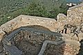 Castillo de burriac-2014 (3).JPG
