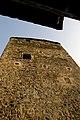 Castillo de santa pau1.jpg