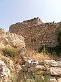 Castle of Aguilar015.JPG