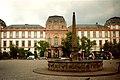 Castle of Darmstadt.jpg