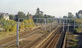Castlethorpe station, site geograph-3298512-by-Ben-Brooksbank.jpg