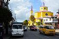 Castro, Chile (10950782046).jpg