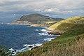 Castro Urdiales, Cantabria, Spain - panoramio (14).jpg