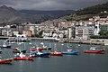 Castro Urdiales - Spain, Cantabria - panoramio.jpg
