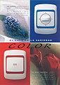 Catálogo de productos fabricados por la empresa Niessen en Oiartzun (Gipuzkoa)-23.jpg