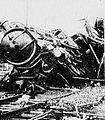 Catastrophe de Courville 14 février 1911.jpg