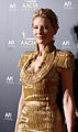 Cate Blanchett at the AACTA Awards (2012) 13.jpg