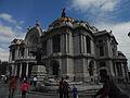 Catedral 0002.jpg