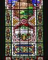 Catedral Metropolitana de Vitória Espírito Santo Window 2019-3782.jpg
