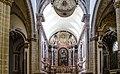 Catedral de Nossa Senhora da Assunção de Elvas (43372294864).jpg