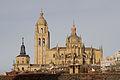 Catedral de Santa María de Segovia - 02.jpg