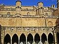 Catedral de Santa Maria (Tortosa) - 8.jpg