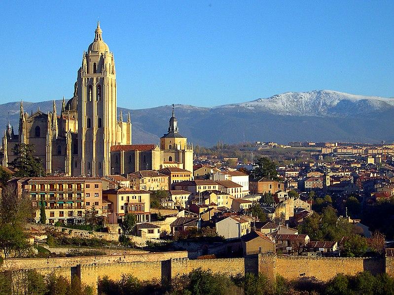 File:Catedral de Segovia02.jpg