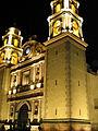 Catedral de Tehuacán.jpg